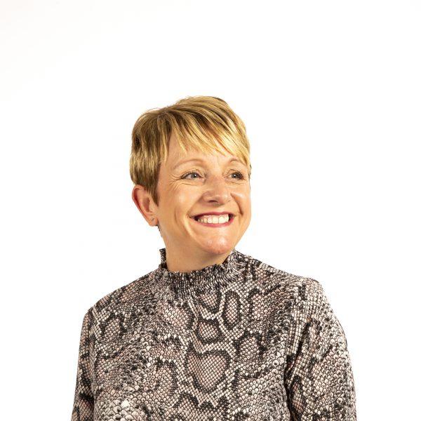 Heidi Gleadhill